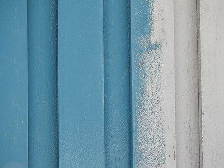 アレルギー シックハウス 安い 早い 速乾 張替不要 壁紙 タバコ ヤニ 対策 補修 清潔 きれい